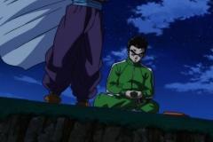 Dragon Ball Super Épisode 90 (2)