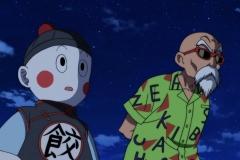 Dragon Ball Super Épisode 90 (21)