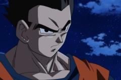 Dragon Ball Super Épisode 90 (22)