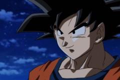 Dragon Ball Super Épisode 90 (23)