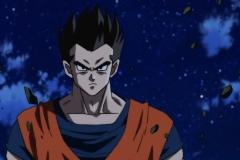 Dragon Ball Super Épisode 90 (25)