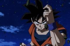 Dragon Ball Super Épisode 90 (26)