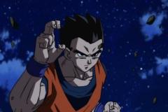Dragon Ball Super Épisode 90 (27)