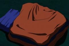 Dragon Ball Super Épisode 90 (3)