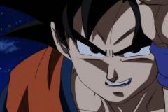 Dragon Ball Super Épisode 90 (30)