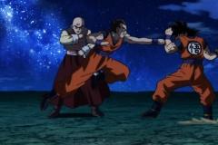 Dragon Ball Super Épisode 90 (31)