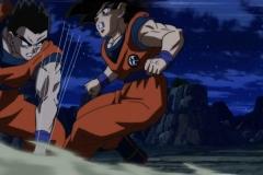 Dragon Ball Super Épisode 90 (32)