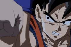 Dragon Ball Super Épisode 90 (35)