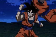 Dragon Ball Super Épisode 90 (36)
