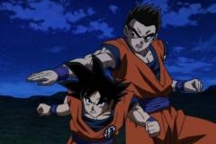 Dragon Ball Super Épisode 90 (37)