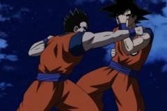Dragon Ball Super Épisode 90 (38)