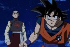 Dragon Ball Super Épisode 90 (39)