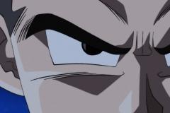 Dragon Ball Super Épisode 90 (4)