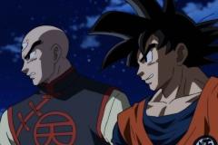 Dragon Ball Super Épisode 90 (41)