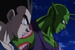 Dragon Ball Super Épisode 90 (42)