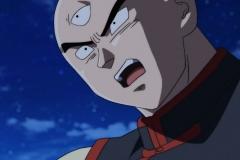 Dragon Ball Super Épisode 90 (48)