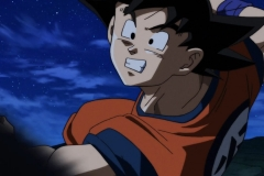 Dragon Ball Super Épisode 90 (51)