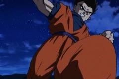 Dragon Ball Super Épisode 90 (52)