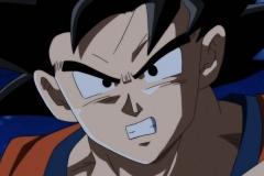 Dragon Ball Super Épisode 90 (53)