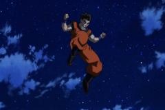 Dragon Ball Super Épisode 90 (55)