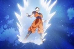 Dragon Ball Super Épisode 90 (56)