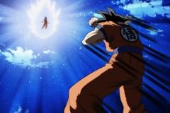 Dragon Ball Super Épisode 90 (57)