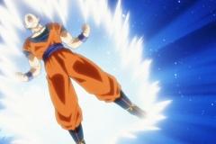 Dragon Ball Super Épisode 90 (59)