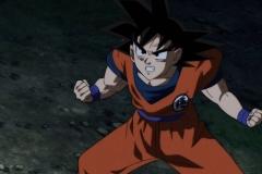 Dragon Ball Super Épisode 90 (60)