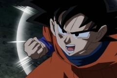 Dragon Ball Super Épisode 90 (61)