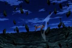 Dragon Ball Super Épisode 90 (63)