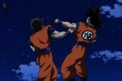 Dragon Ball Super Épisode 90 (64)