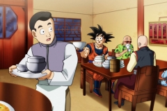 Dragon Ball Super Épisode 90 (7)