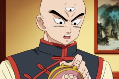 Dragon Ball Super Épisode 90 (8)