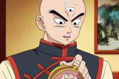 Dragon Ball Super Épisode 90 (9)