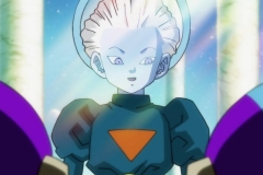 Dragon Ball Super Épisode 91 (11)