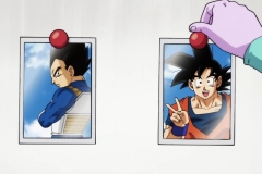 Dragon Ball Super Épisode 91 (14)