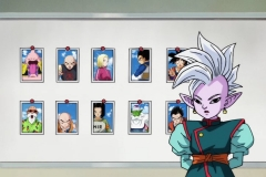 Dragon Ball Super Épisode 91 (15)