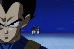 Dragon Ball Super Épisode 91 (22)