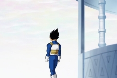 Dragon Ball Super Épisode 91 (26)