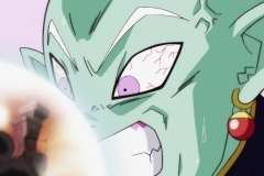 Dragon Ball Super Épisode 91 (42)