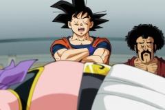 Dragon Ball Super Épisode 92 (11)