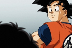 Dragon Ball Super Épisode 92 (17)
