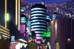 Dragon Ball Super Épisode 92 (35)