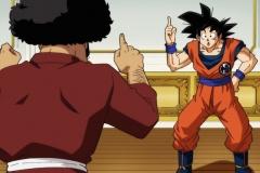 Dragon Ball Super Épisode 92 (40)