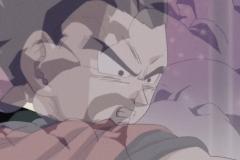 Dragon Ball Super Épisode 92 (43)