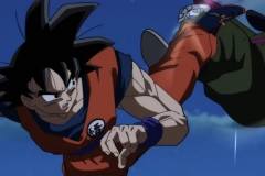 Dragon Ball Super Épisode 95 (10)