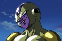 Dragon Ball Super Épisode 95 (16)