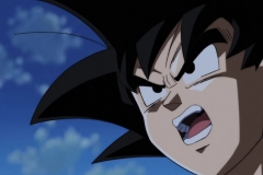 Dragon Ball Super Épisode 95 (18)