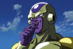 Dragon Ball Super Épisode 95 (2)