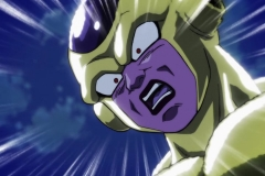 Dragon Ball Super Épisode 95 (21)